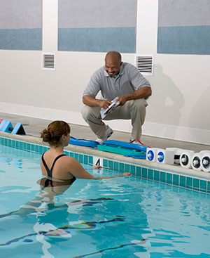 Aquatic-Therapy-image