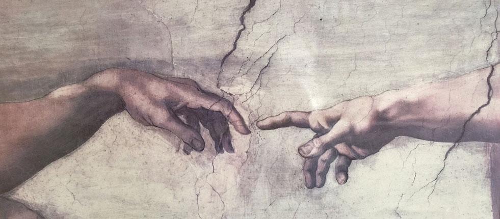 agape-hands