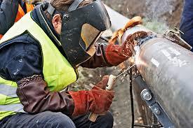 work cond 2 welder