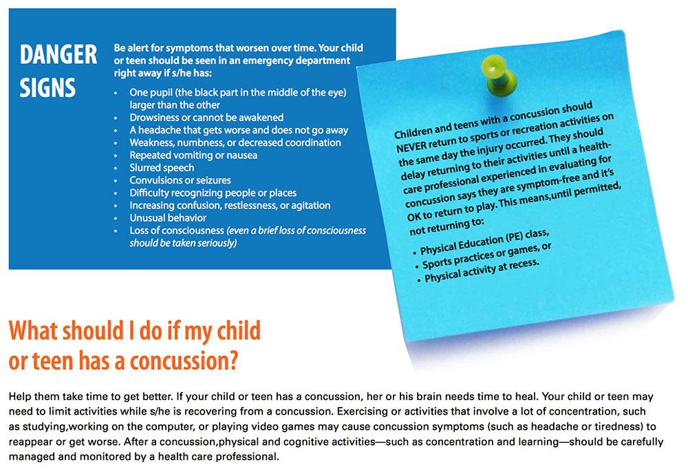 concussions22