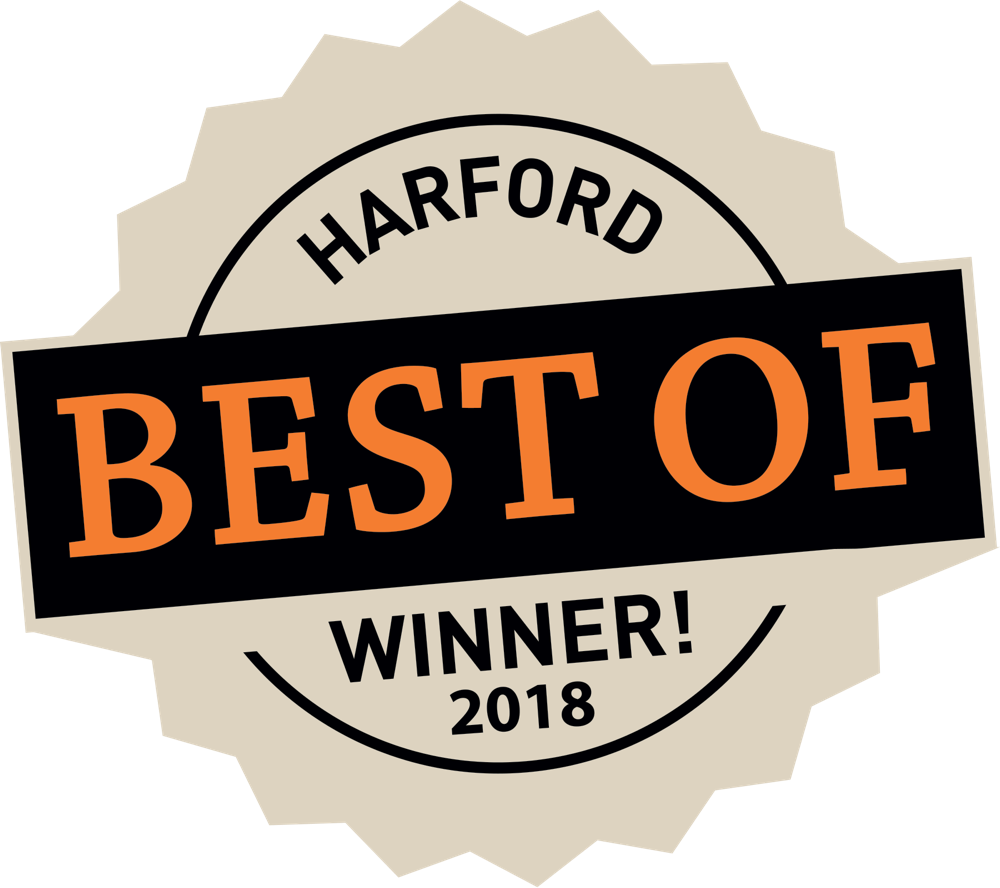 Agape Physical Therapy - Voted Harford County, MD's Best